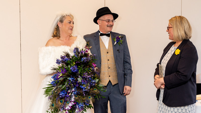 Sharon and Kevin HD-175.jpg