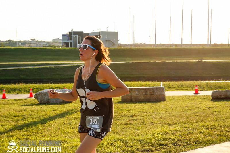 National Run Day 5k-Social Running-2367.jpg