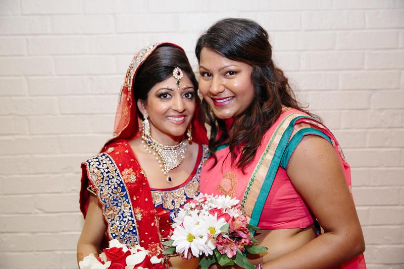 Le Cape Weddings_Trisha + Shashin-424.jpg