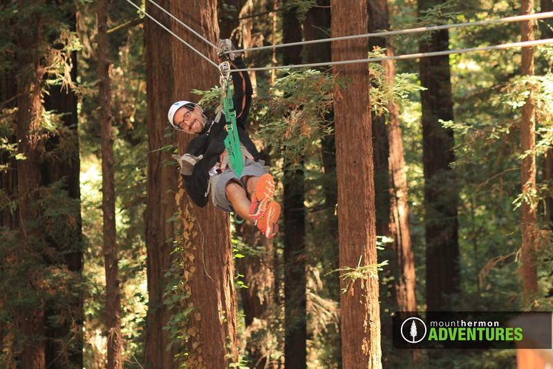 redwood_zip_1473447181321.jpg