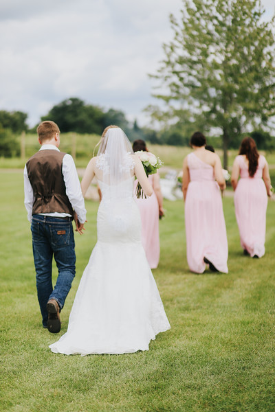 Krotz Wedding-249.jpg