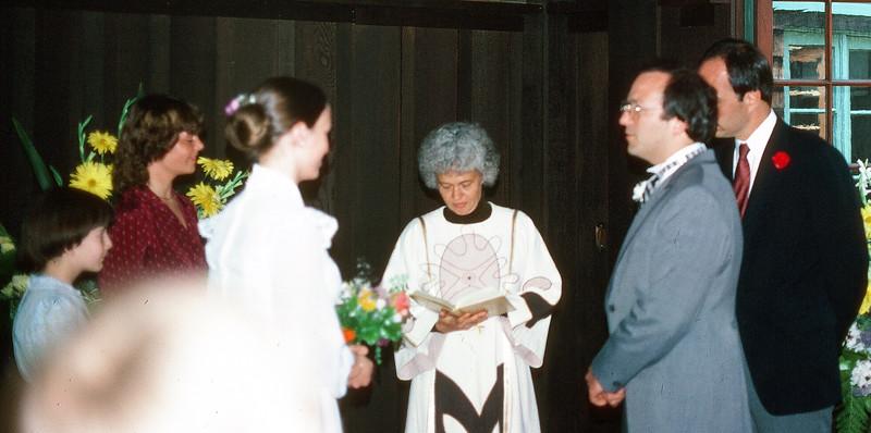 1980_05_03 John & Chris Wedding-6.jpg