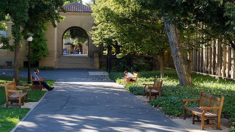 20130914-Campus shots Sept13-5668.jpg