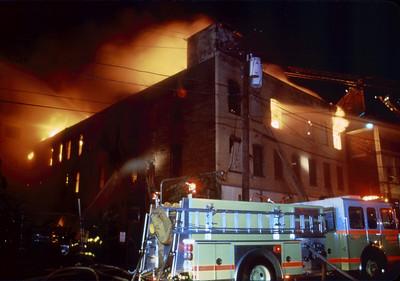 Newark 8-22-95
