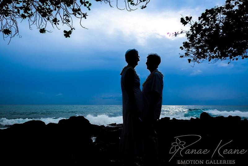 090__Hawaii_Destination_Wedding_Photographer_Ranae_Keane_www.EmotionGalleries.com__141018.jpg