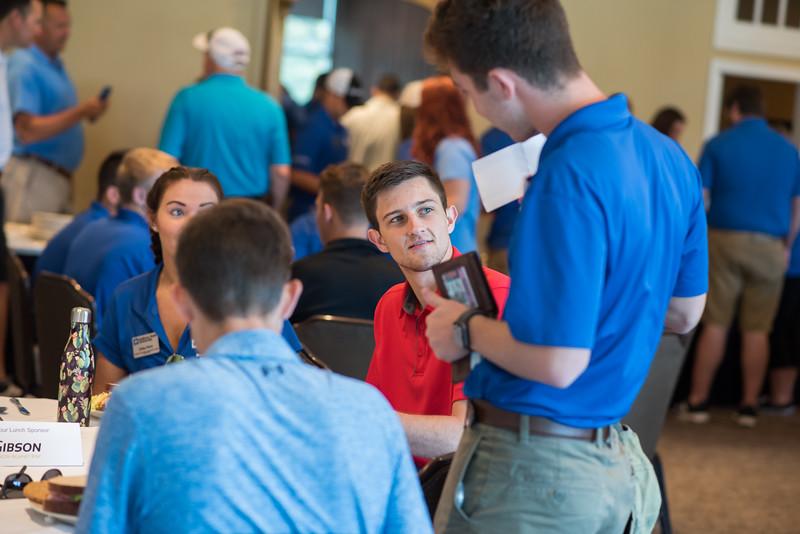 DSC_3340 Insurance Program Golf Outing September 19, 2019.jpg