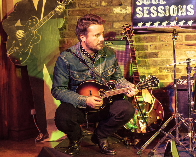 CountrySoulSessions-20160207-0106.jpg