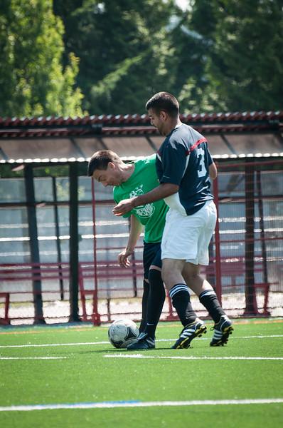 Soccerfest-47.jpg