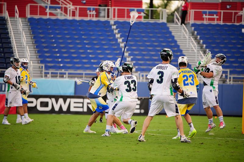 Florida Launch vs Chesapeake Bayhawks-8899.jpg