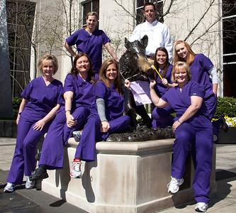 Dr. Ryan Cook Dentistry