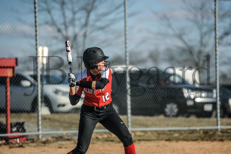 3-23-18 BHS softball vs Wapak (home)-66.jpg
