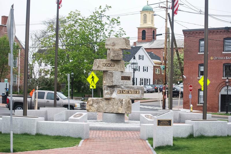 New_Hampshire-3.jpg