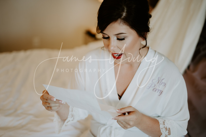 des_and_justin_wedding-2039.jpg