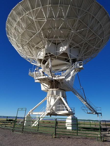 VLARadiotelescope Friday.jpg