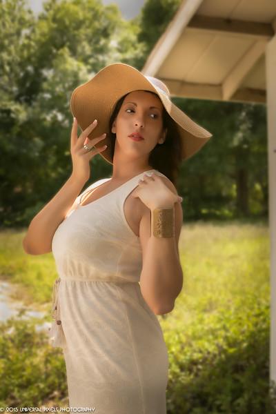 Samantha Kaylor-0295.jpg