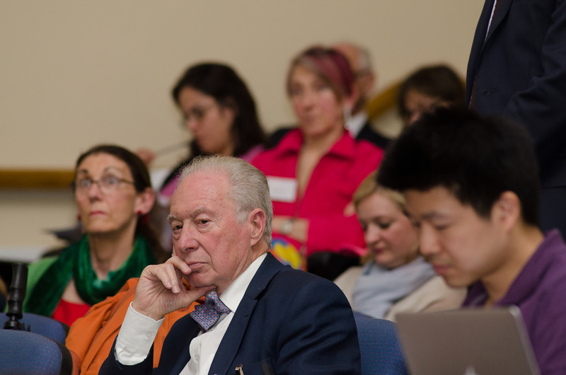 REGENTS IMMIG LECTURE 197.jpg