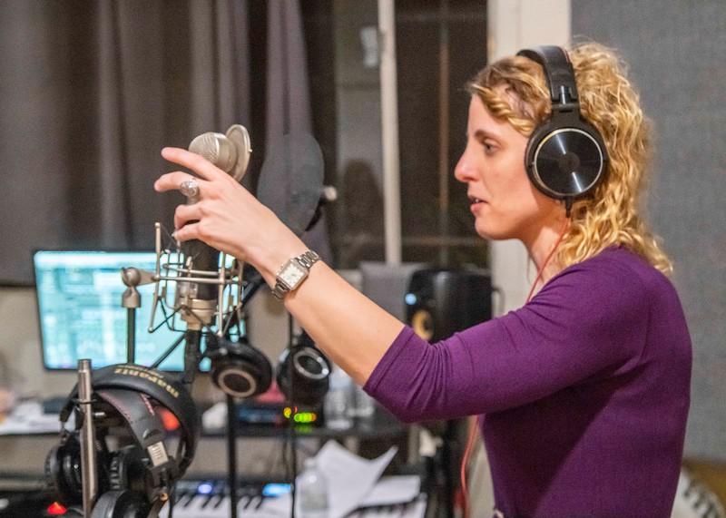 lajlc recording studio035.jpg
