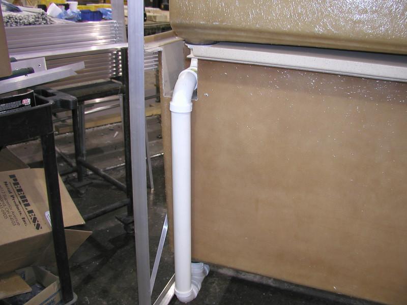 plumbing detail 1.JPG