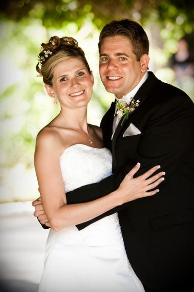 wedding-1594.jpg