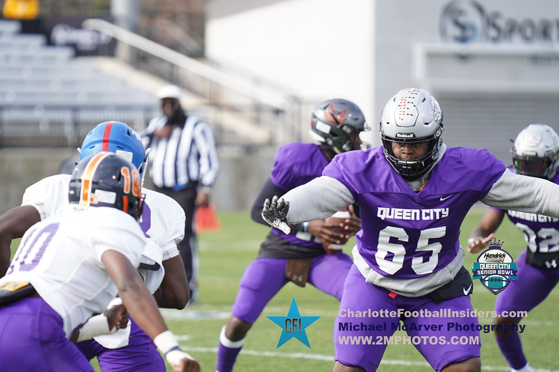 2019 Queen City Senior Bowl-00795.jpg