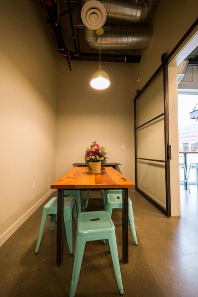 Pratt_Bellden Cafe_11.jpg