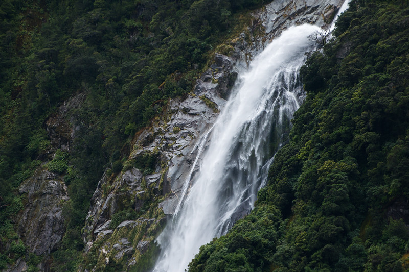 waterfall closeup-1.jpg