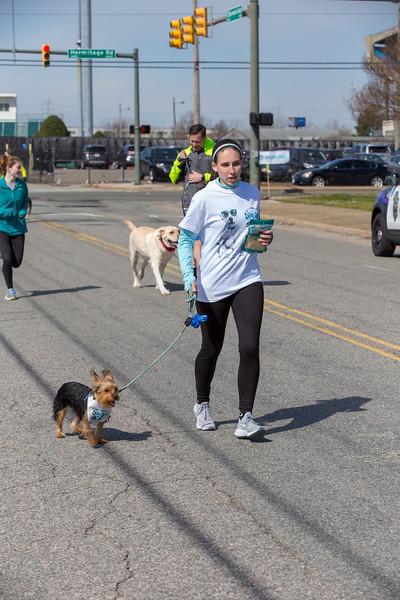 Richmond Spca Dog Jog 2018-702.jpg