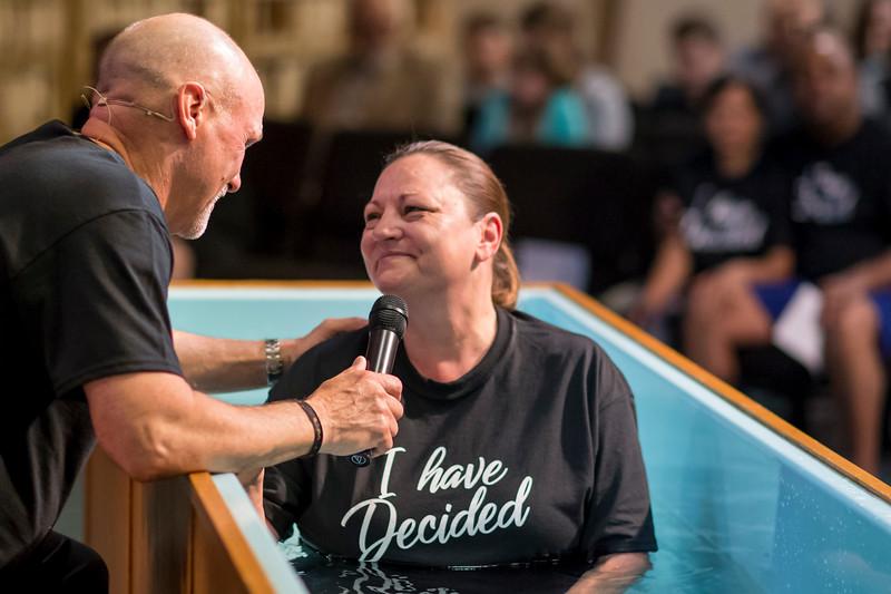 Baptism April 8 2018-66.jpg