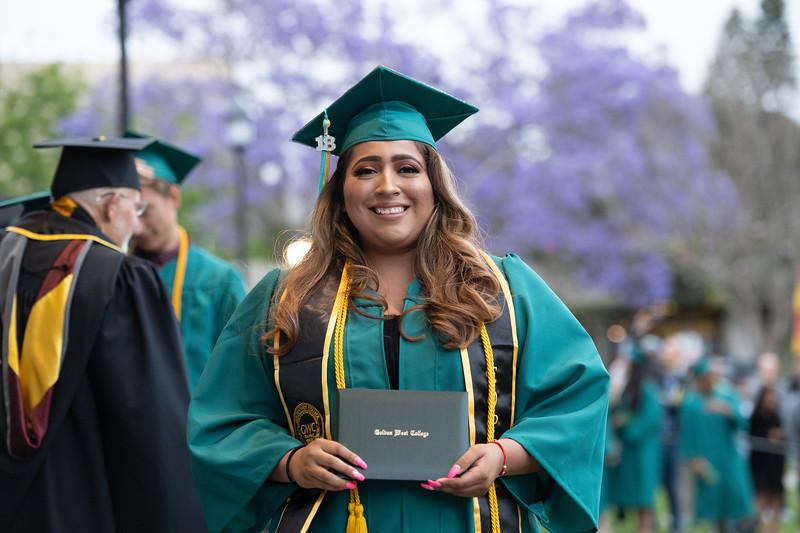 Graduation-2018-3410.jpg