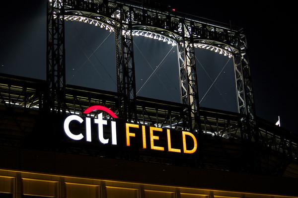 TWC Mets Game 2015
