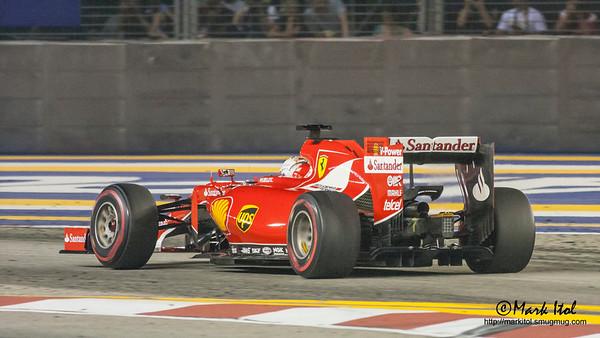 2015.09.20 F1 Singapore