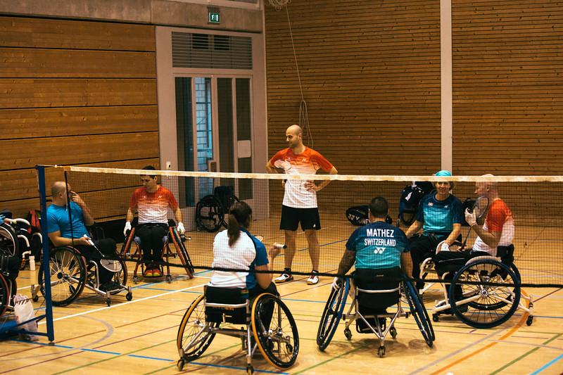 ParalympicsBadmintonteam-45.jpg