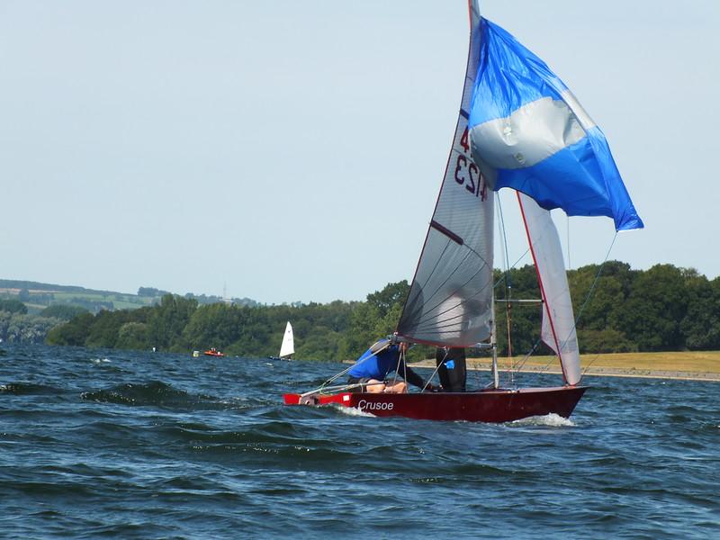 Miracle Rutland Nationals Thur 12 Aug  (128).JPG