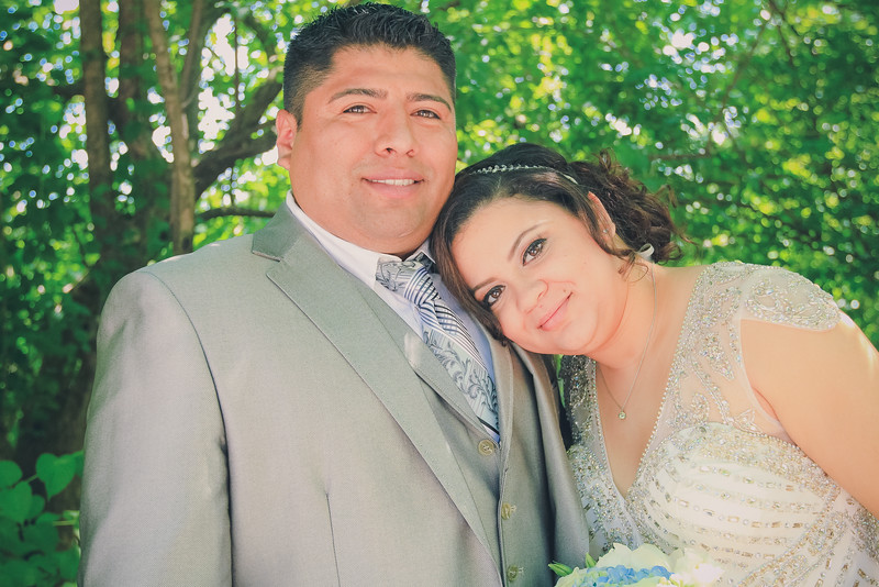 Henry & Marla - Central Park Wedding-69.jpg