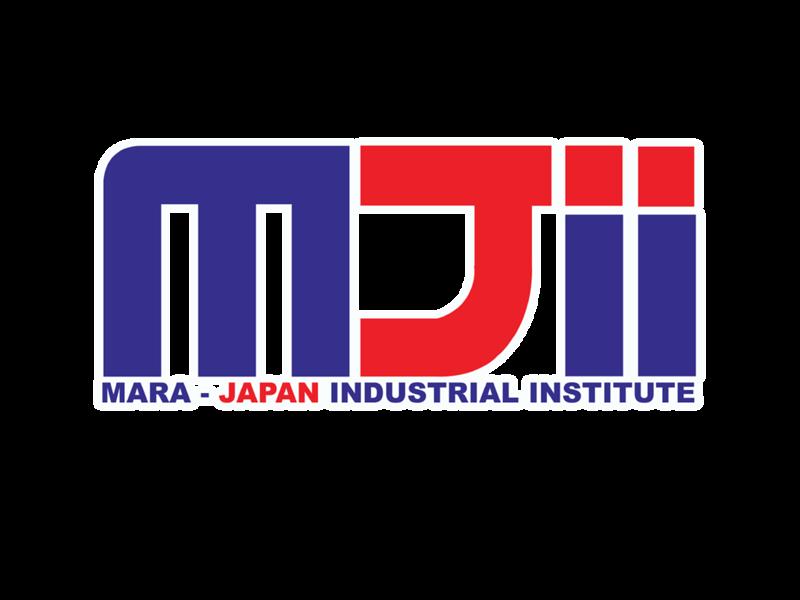MJII-01.png