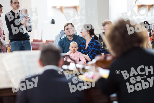 Bach to Baby 2018_HelenCooper_IslingtonHighbury-2018-04-07-15.jpg