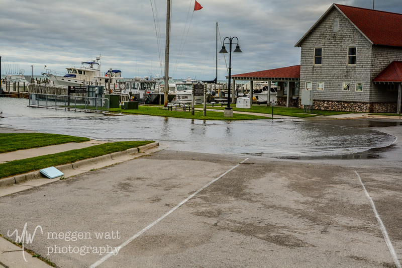 high water fishtown-3008.jpg