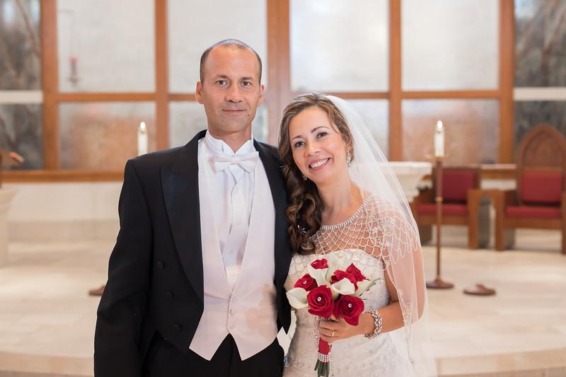 Houston Wedding Photography ~ Janislene and Floyd-1401.jpg