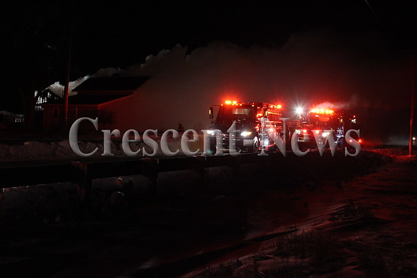 01-24-14 NEWS Holgate House Fire