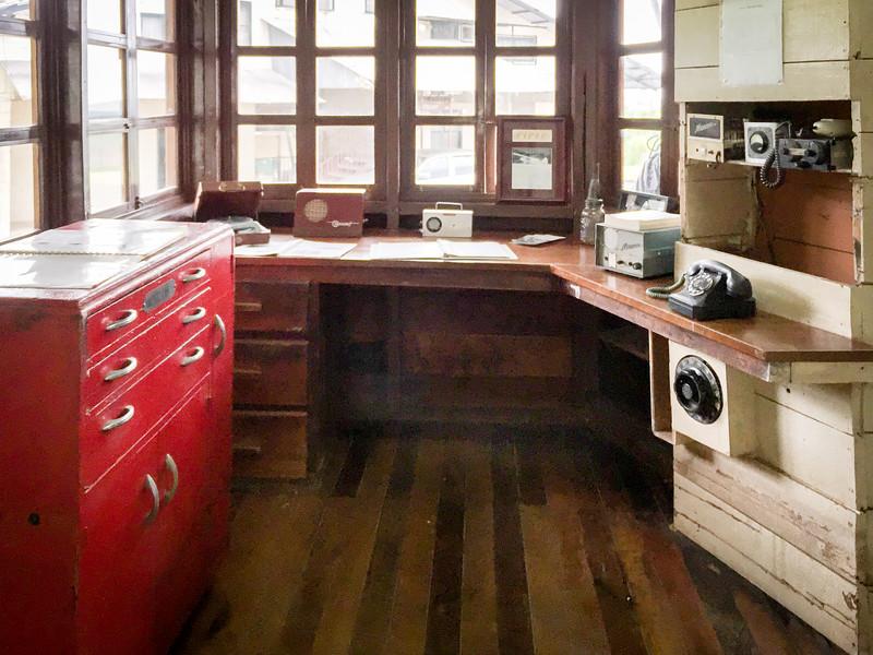 icc-nate-saint-house-radio-room.jpg