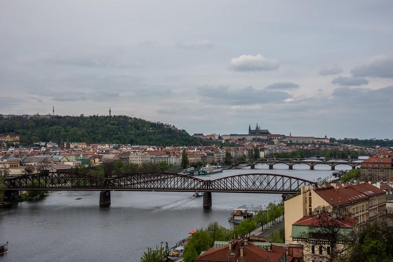 Prague_April_2017-245.jpg