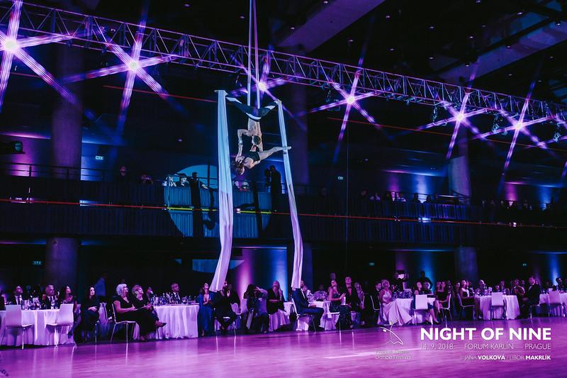 20180914-192621-0377-prague-open-night-of-nine-forum-karlin.jpg
