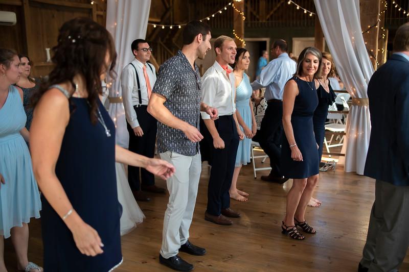 Morgan & Austin Wedding - 654.jpg