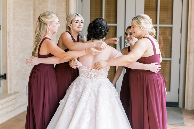 KatharineandLance_Wedding-243.jpg