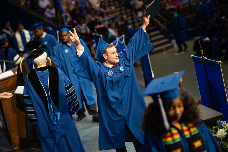 May 12, 2018 commencement -1979.jpg