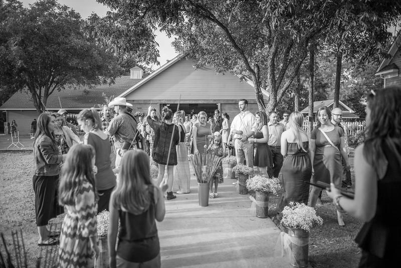 2014 09 14 Waddle Wedding - Reception-736.jpg