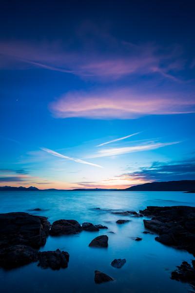 Scotland_Apr_2015__X1A6887.jpg