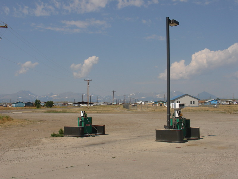 2008-07-24-YOCAMA-Montana_424.jpg