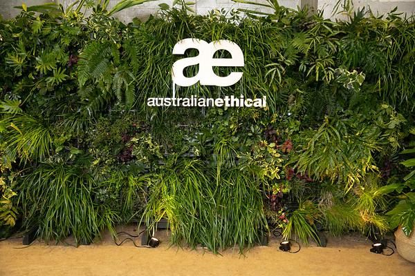 Australian Ethical 1 Million LoveEarth Festival 25.05.2019