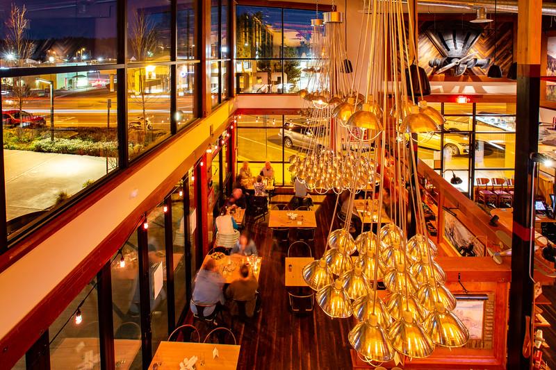 Seaplane Restaurant_024.jpg